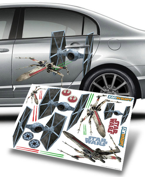 Adesivos-Star-Wars-Car-Wrap-06