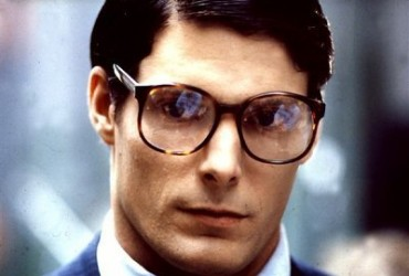 Clark-Kent-superman-the-movie-2973306-400-285