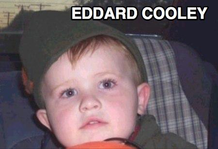 eddardcooley