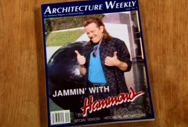 Hammond-Druthers-how-i-met-your-mother-1433987-1152-642