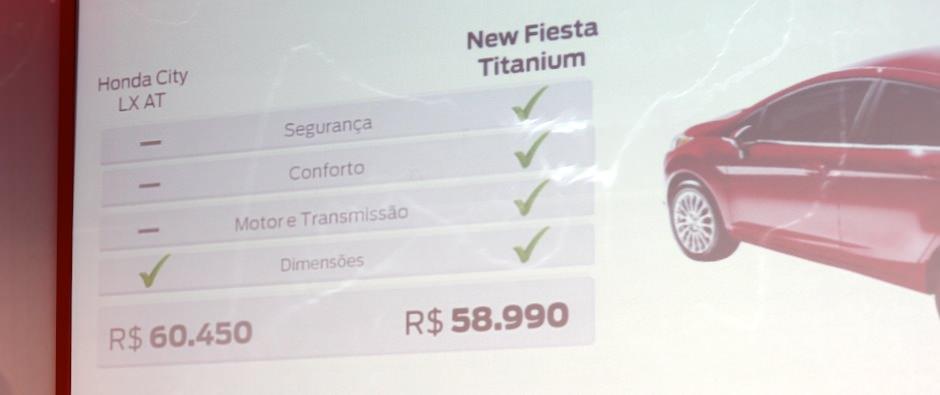New Fiesta Sedan 2014 02
