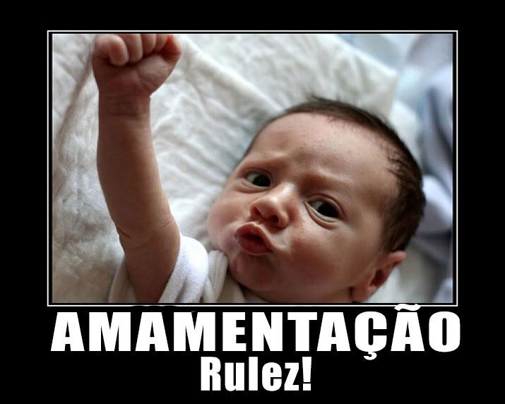 amamentacao-rules