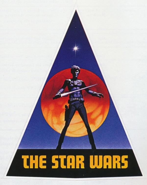 01 Star-Wars-Ralph-McQuarrie
