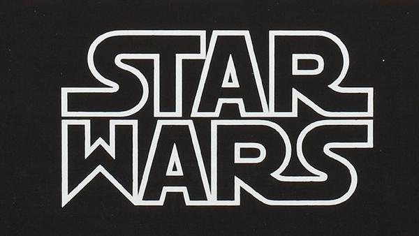 Suzi Rice Star Wars