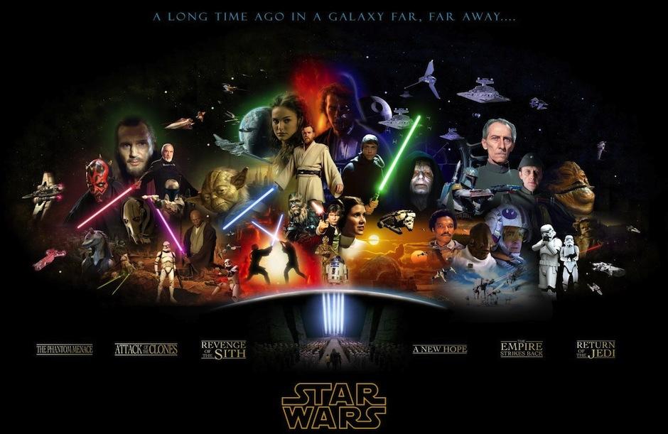 Final star-wars-saga-poster