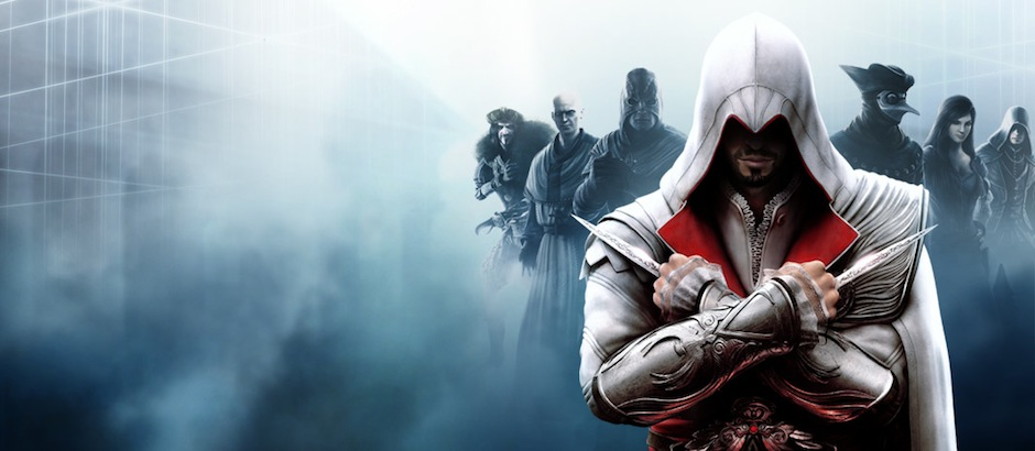 AssassinsCreedBrotherhood_Hero