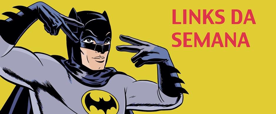 Batman-Word