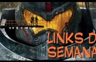 Links da Semana 06 – #NerdPaiLink