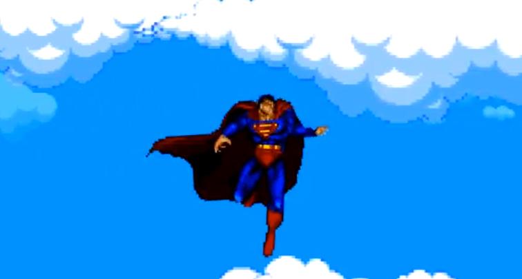 Superman_s_Bad_Day_-_YouTube