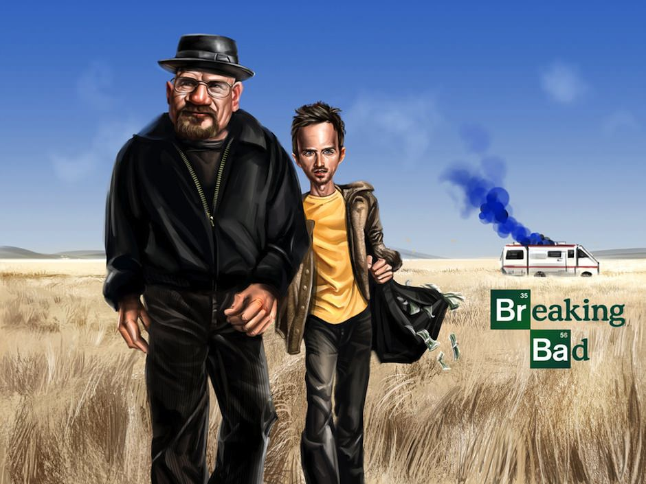 breaking_bad_by_a_bb1