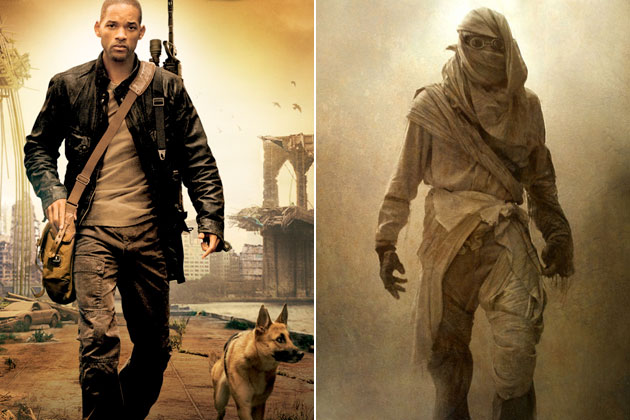 early_movie_concept_art_i_am_legend
