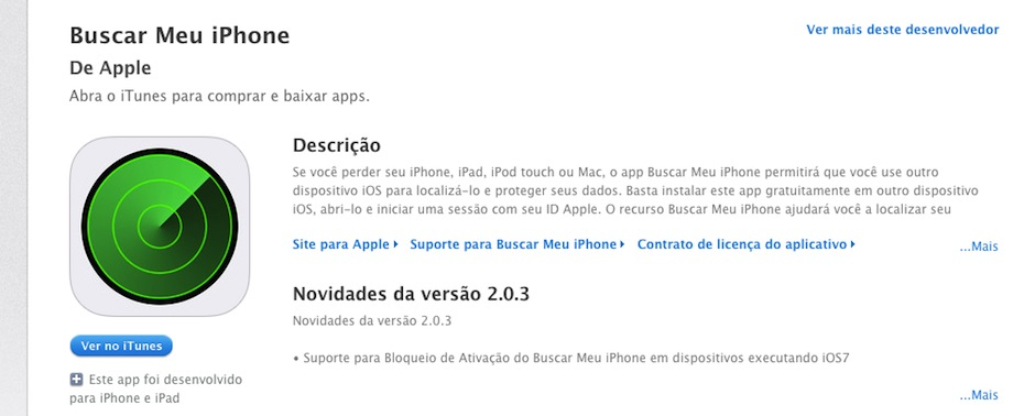 Buscar_Meu_iPhone_para_iPhone__iPad_e_iPod_touch_na_iTunes_App_Store