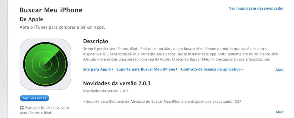 Buscar_Meu_iPhone_para_iPhone__iPad_e_iPod_touch_na_iTunes_App_Store