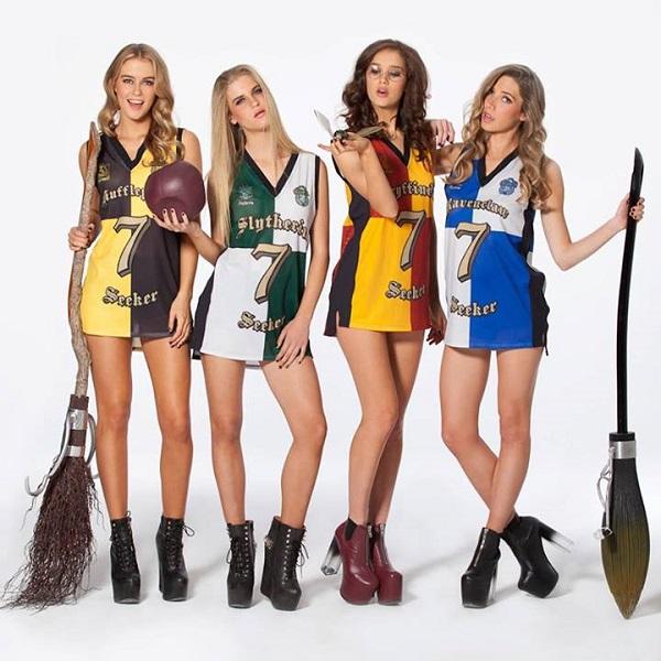 http://garotasgeeks.com/2013/09/05/grife-lanca-linha-de-roupas-inspirada-em-harry-potter/