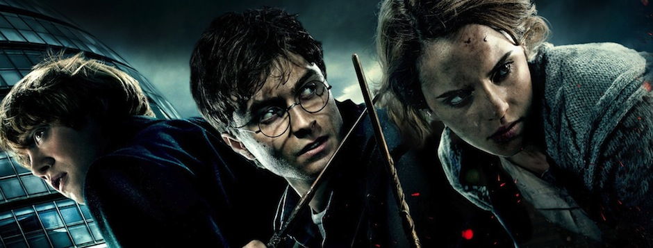 Harry-Potter-harry-potter-the-boy-who-lived-and-much-more-34215577-1920-1200