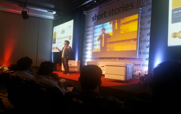 Short_Stories_Live