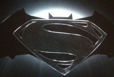 batman-and-superman-movie-coming-in-2015-and-more-header