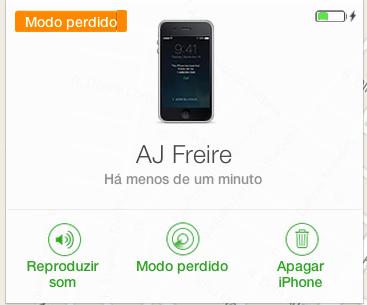 iCloud_-_Buscar_Meu_iPhone 2