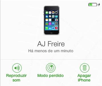 iCloud_-_Buscar_Meu_iPhone