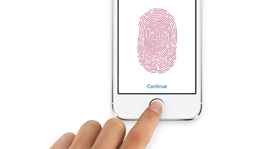 iPhone-5s-Touch-ID-Fingerprint