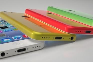iphone-baixo-custo-mockup