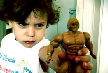 whey he-man