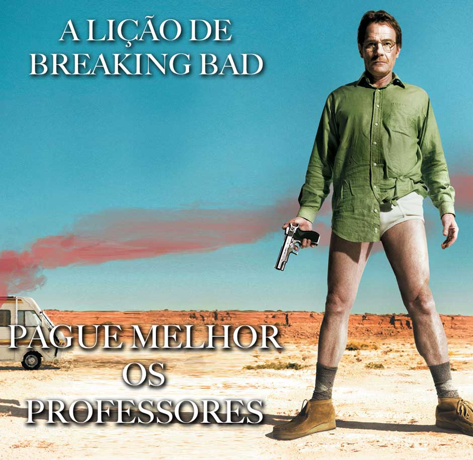 A-LICAO-DE-BREAKING-BAD