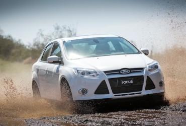 Novo Focus Test Drive Mendoza (2)