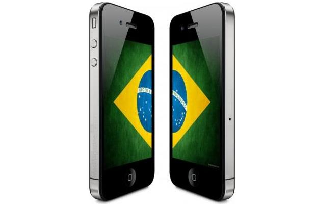 iphone-4s-brasil-imposto-desconto