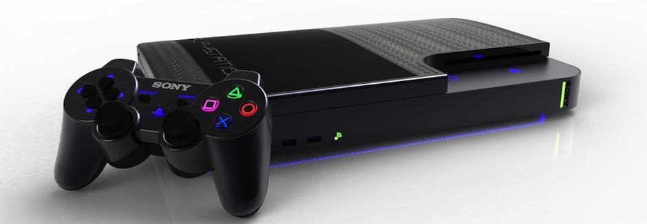 A Sony culpa o Brasil pelo preço do PlayStation 4 custar R$ 3.999,00 - Será?