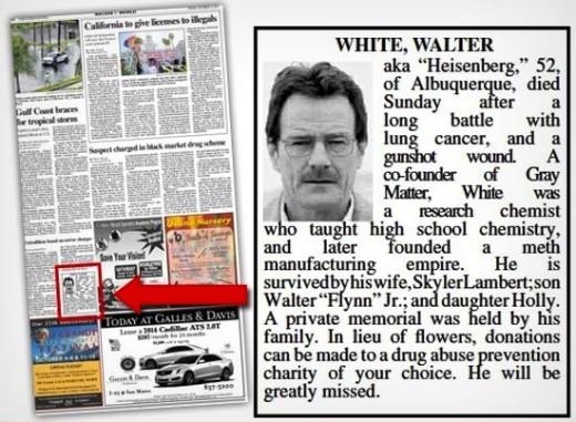 walter-white-obituary
