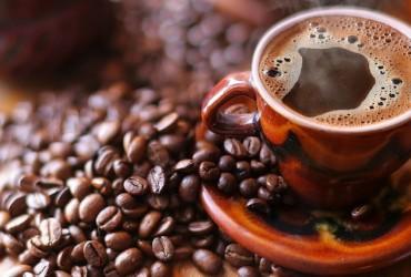 café espresso baixa cafeína