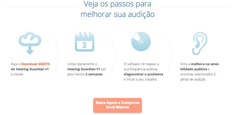 Hearing Guardian V1 01