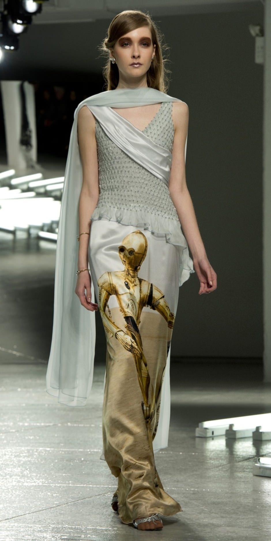 FASHION-US-RODARTE