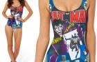 batman-black-milk-clothing-3