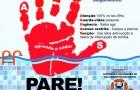 campanha piscina segura