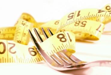 dieta não funciona