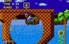 Sonic Arco