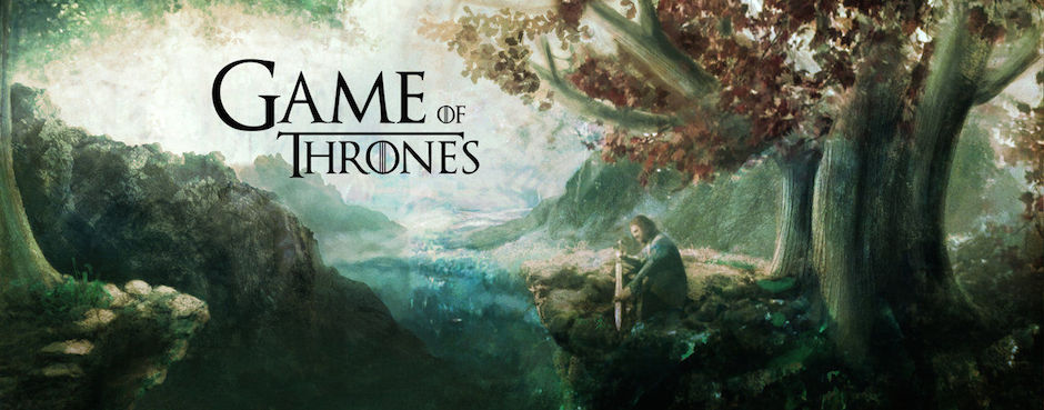 Game-of-Thrones_title_season_3