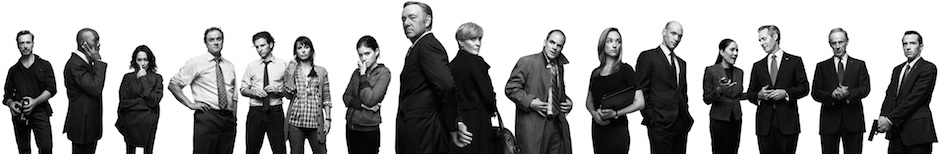 House_of_Cards_Season_1_First_Cast_Promo
