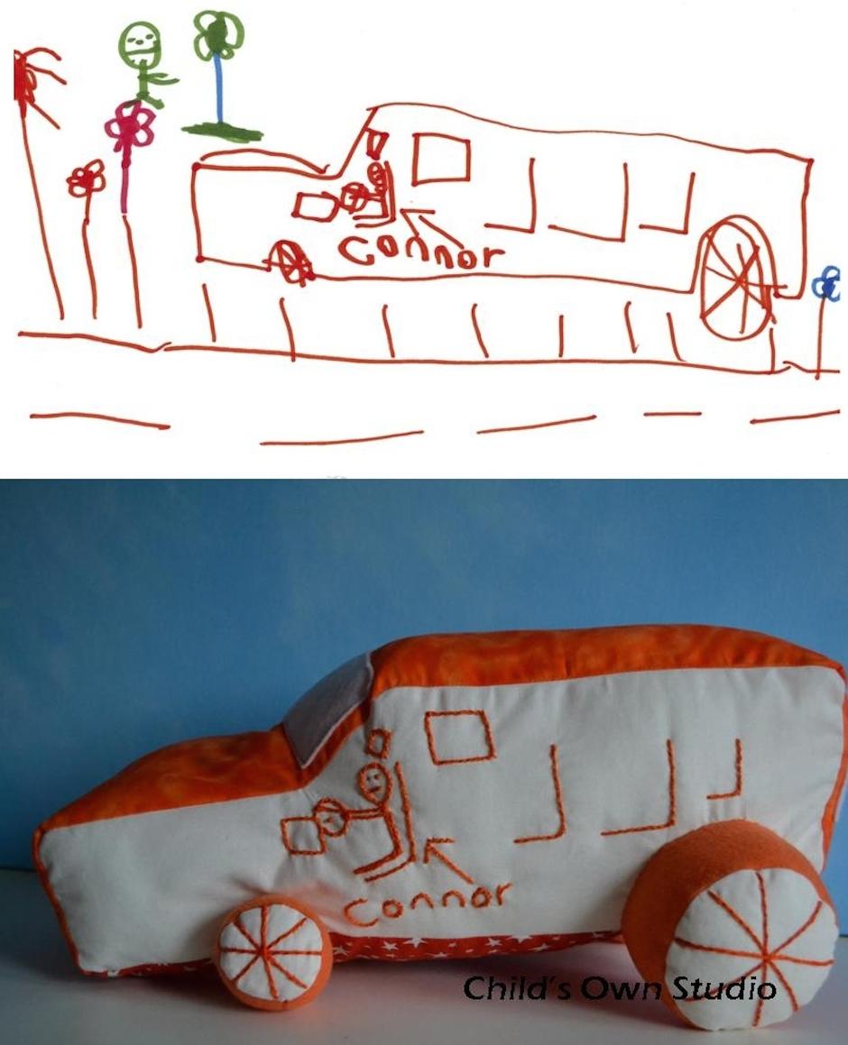 Connor-5-truck