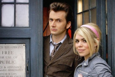 billie piper e david tennant