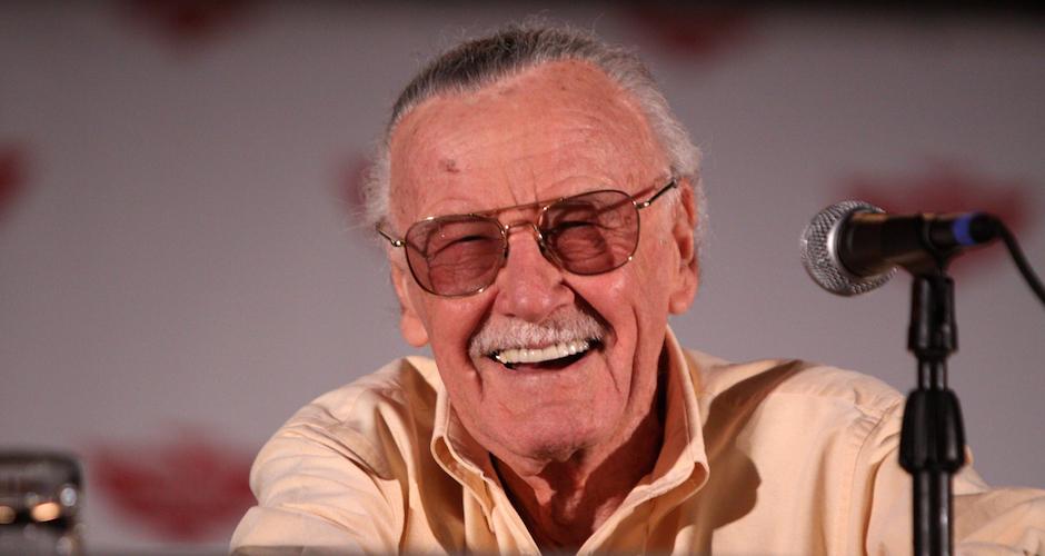 A razão do Stan Lee não aparecer no novo filme do X-Men o estúdio quer faturar mais