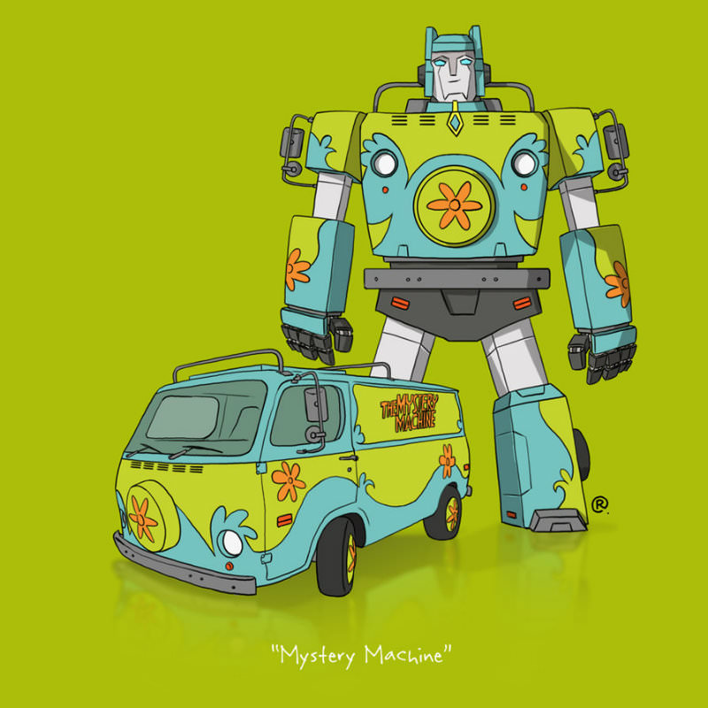 carros-cultura-pop-transformers-maquina-misterio-scoobydoo