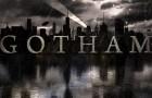 gotham serie FOX