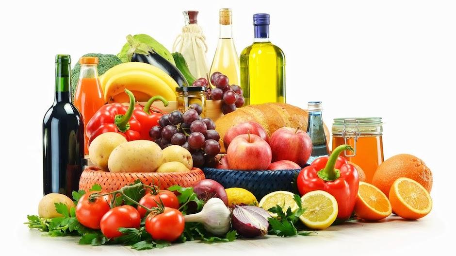 alimentos-saudáveis