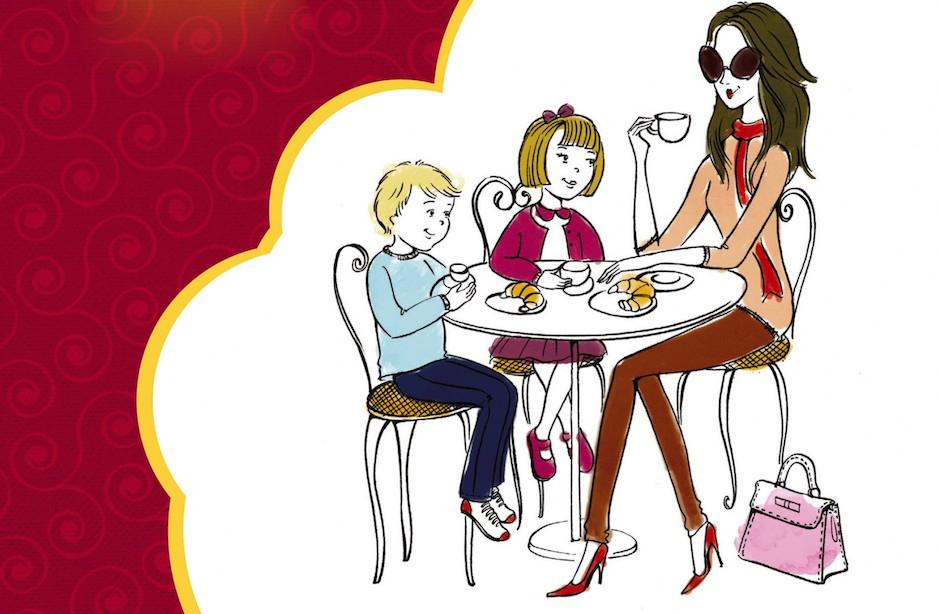 Crianças-francesas-não-fazem-manha