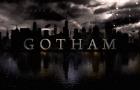 Gotham-Titulo estreia