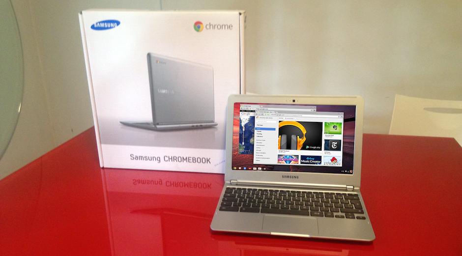 Chromebook 02