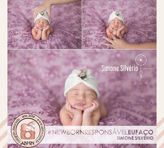 Newborn responsável